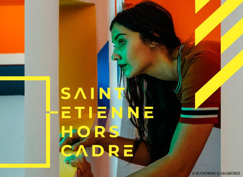 Dossier de presse Saint Etienne Tourisme et Congrès