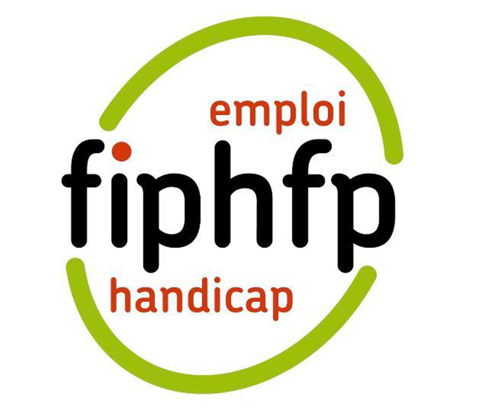 FIPHFP accompagnement contenu éditorial