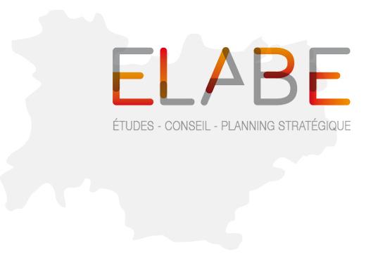 Partenariat entre Comadequat et Elabe